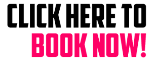 Click here to book a sex toy party