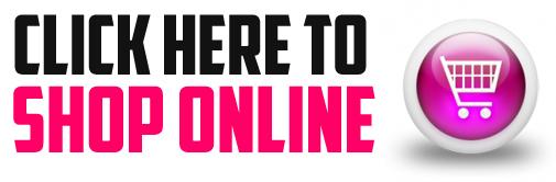 shop sex toys online