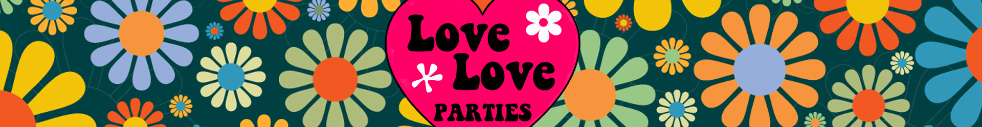 Love Love Parties - Sex Toy Party, Passion Parties, Bachelorette Parties in NYC, New York, New Jersey